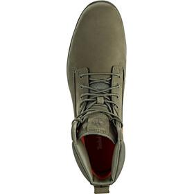 Timberland Killington Miehet kengät , ruskea